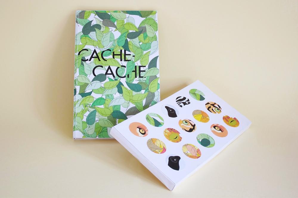 CACH01
